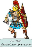 Gladius - Southbourne Tabletop and Boardgamers